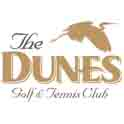 Dunes Golf & Tennis Club Logo