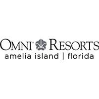 Omni Amelia Island Plantation Logo