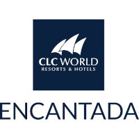 Encantada Resort Logo