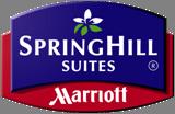 SpringHill Suites Naples Logo
