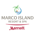 Marriott Marco Island Resort & Spa Logo