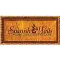 Spanish Wells Country Club Logo