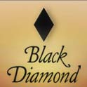 Black Diamond Ranch - Ranch - Highlands Course Logo