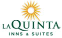 La Quinta Inn & Suites Bonita Springs Logo