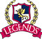 Legends Golf & Resort Logo