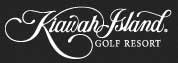 Kiawah Island Resort Logo