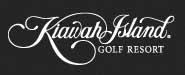 Kiawah Island Resort - Cougar Point Course Logo