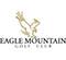 Eagle Mountain Golf Club Logo