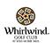 Whirlwind Golf Club - Devil's Claw Logo