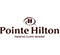 Pointe Hilton Tapatio Cliffs Resort Logo