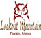 Lookout Mountain Golf Club Logo