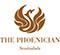 Phoenician Golf Club Logo