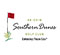 AK-Chin Southern Dunes Golf Club Logo
