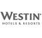 Westin Kierland Villas Logo