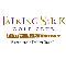 Talking Stick Golf Club - O'odham Course Logo
