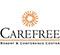 CIVANA Carefree Logo
