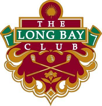 Long Bay Golf Club Logo