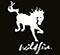 Wildfire Golf Club - Faldo Championship Course Logo