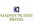 Sonesta Suites Scottsdale Gainey Ranch Logo