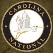 Carolina National Golf Club Logo