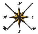 Myrtle Beach National West Course Logo