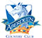 Aberdeen Country Club Logo