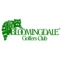 Bloomingdale Golf Club Logo