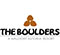 The Boulders Club - South Course Logo