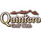 Quintero Golf Club Logo
