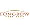 Longbow Golf Club Logo