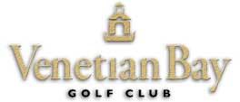 Venetian Bay Golf Club Logo