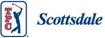 TPC Scottsdale - Champions Course Logo