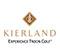 The Westin Kierland Golf Club Logo