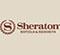 Sheraton Broadway Plantation Resort VIllas Logo