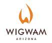 The Wigwam Logo