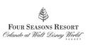Four Seasons Resort Orlando at WDW Logo
