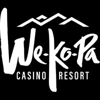 We-Ko-Pa Resort & Conference Center Logo