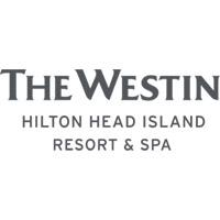 Westin Hilton Head Island Logo