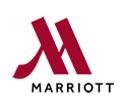 Marriott Suites Scottsdale, Old Town Logo