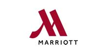 Marriott at McDowell Mountains Logo