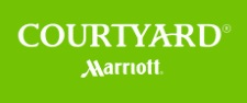 Courtyard by Marriott Scottsdale Old Town Logo