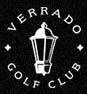 Verrado Golf Club - Founder's Course Logo