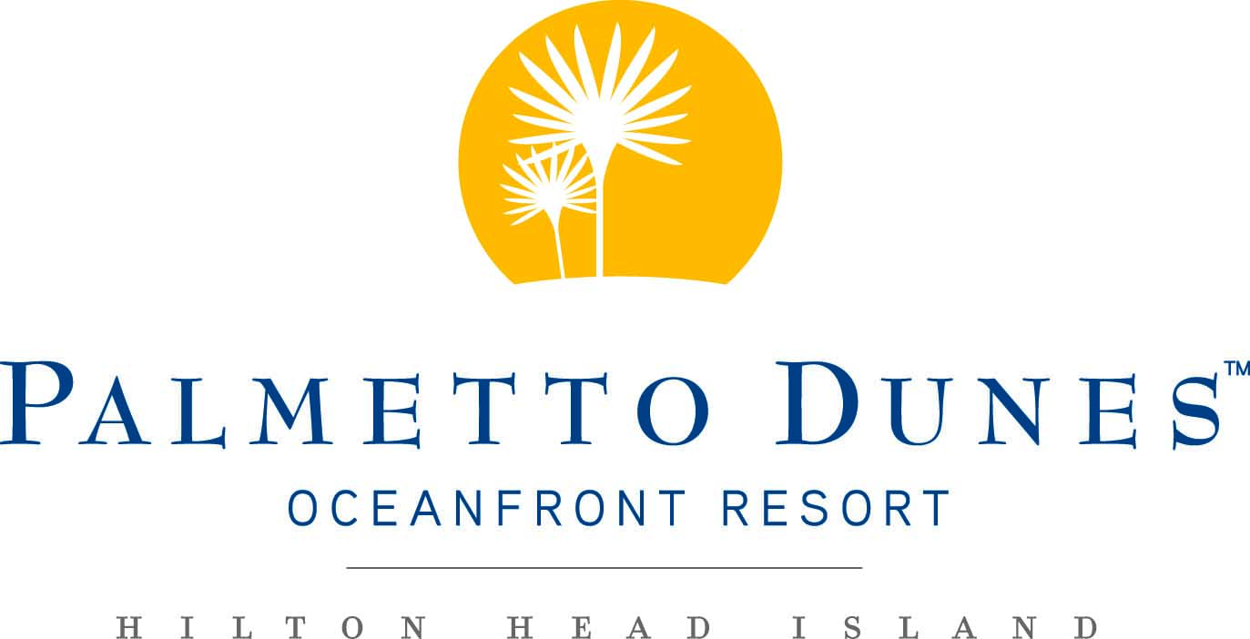Palmetto Dunes - Robert Trent Jones Course Logo