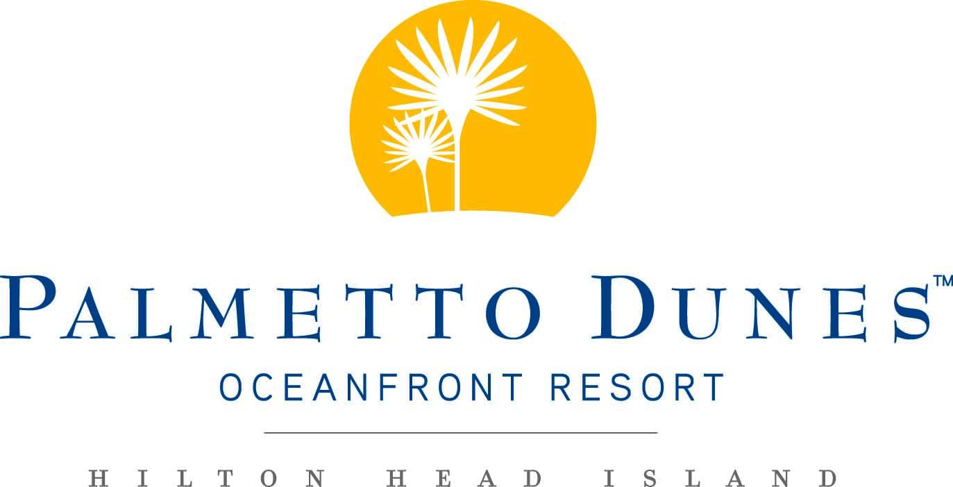 Palmetto Dunes - Arthur Hills Course Logo