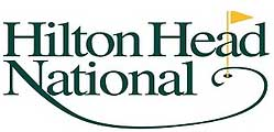Hilton Head National Golf Club Logo