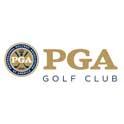PGA Golf Club -  Ryder Course Logo