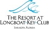 Longboat Key - Harbourside Course Logo