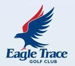 Eagle Trace Logo