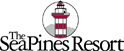Sea Pines Resort Logo