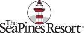Sea Pines Resort - Harbour Town Golf Links Logo